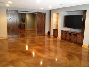 polished-concrete-slabs